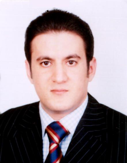 الـــضــيف الرياضي: محمد بودشيش رئيس نادي الاتحاد الرياضي سيدي سليمان بركان لكرة السلة