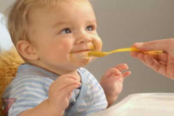 8 نصائح بسيطة لتعزيز مناعة طفلك
