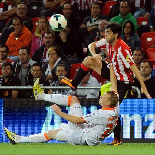 أتلتيكو مدريد يحذو حذو برشلونة بفوز ثامن على التوالي