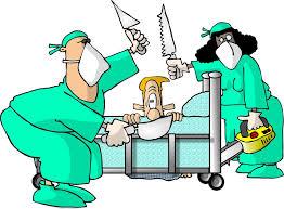 مرضى يكتوون بنار تردي الخدمات الصحية ونقص الآليات العلاجية وغياب وسائل النقل