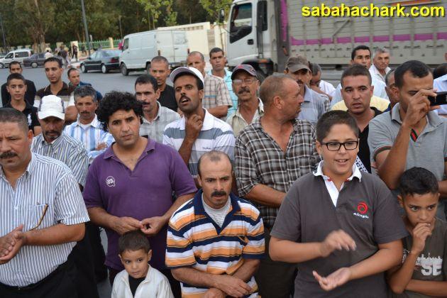 wa9fa sante elaioun (33)