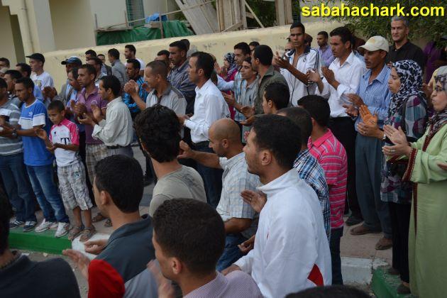 wa9fa sante elaioun (6)