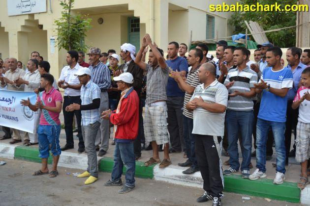 wa9fa sante elaioun (7)
