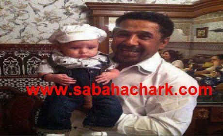 الإبن الغير الشرعي للشاب خالد: أبي لا يُريد الإعتراف بي ولهذه الأسباب أكرهه