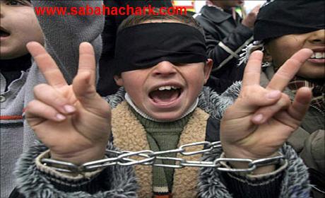 اليوم العالمي لحماية وتعزيز حقوق الطفل