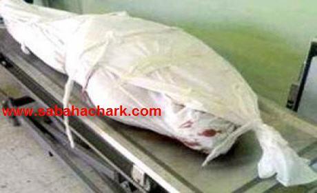 وفاة امرأة ببوعرفة ، جراء غياب الأطباء