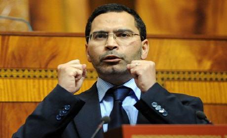 وزارة الاتصال ترفض 50 ملف لطلب البطاقة المهنية للصحافة