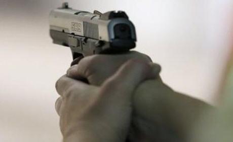 إعتقال جزائري وتونسي ومغربيين في طنجة على خلفية واقعة إطلاق الرصاص