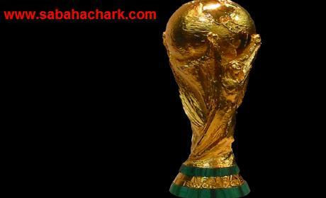 قرعة مونديال 2014: صدام إنجليزي إيطالي والجزائر في مجموعة الفخ