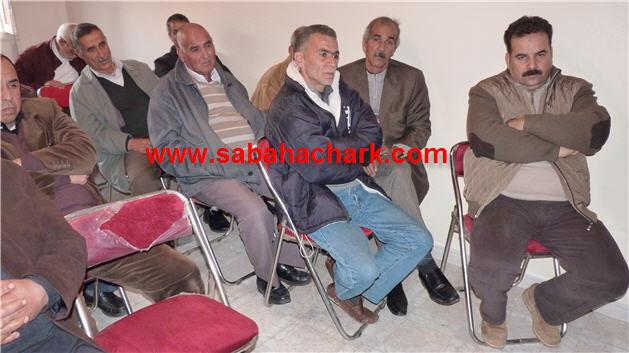 ahrar (2)