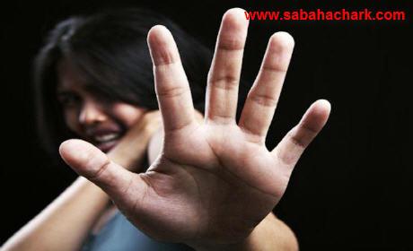 العنف ضد النساء بالمغرب يمس الشابات من 18 إلى 24 سنة