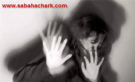 الوزيرة الحقاوي تستعد تطبيق عقوبة الخصي في حق مرتكبي جرائم الاغتصاب