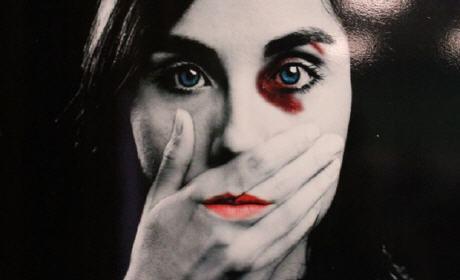 العنف ضد النساء.. أرقام كتخْلع