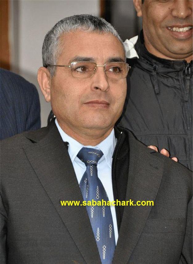 kissami mandob (4)