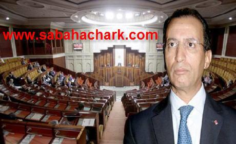 وزير الداخلية، يعلن عن مراجعة اللوائح الانتخابية ابتداء من يناير المقبل