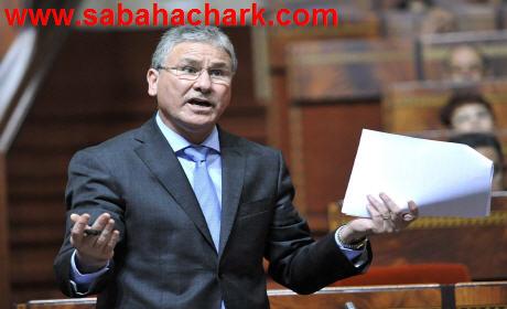 طنجة: وزير الصحة يوقف طبيب جراح للعظام وتقني التخدير والإنعاش بسبب ممارسات لاأخلاقية