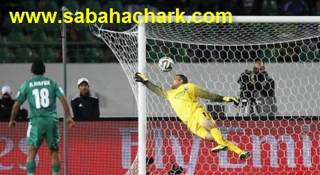 أكادير: الرجاء البيضاوي يصنع الحدث ويحقق أول فوز في افتتاح كأس العالم للأندية بالمغرب