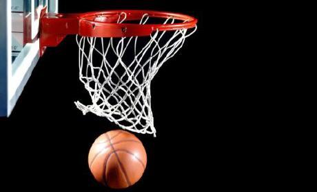 هل تنطلق بطولة الوطنية كرة السلة الأسبوع المقبل؟