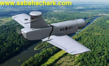 لماذا تُخطط الجزائر لإقتناء 30 طائرة بدون طيار لمراقبة الحدود المغربية؟