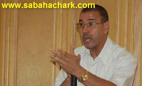 أفتاتي يكشف تدخل الوزير الخلفي لتوظيف إبن الحمداوي وكيف أساء لسمعة حزب العدالة والتنمية