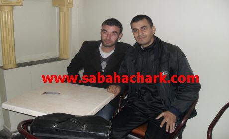حميد مخوخ يوقع رسميا عقدا لتدريب الاتحاد الرياضي سيدي سليمان شراعة بركان لكرة السلة