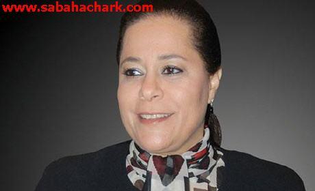 البركانية: مريم بنصالح شقرون رئيسة الاتحاد العام لمقاولات المغرب: توجد في صلب التعاون جنوب – جنوب