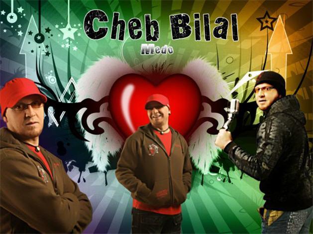 cheb-bilal 629