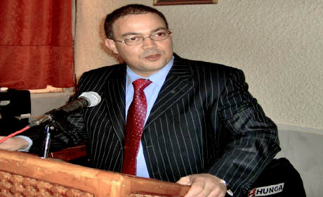 البركاني فوزي لقجع يسبق الجمع العام ويفوز رسمياً برئاسة جامعة كرة القدم