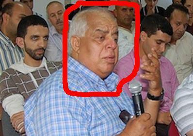 وفاة محمد بوعبيد قيدوم الصحافيين الرياضيين المغاربة ورئيس الرابطة المغربية للصحافة