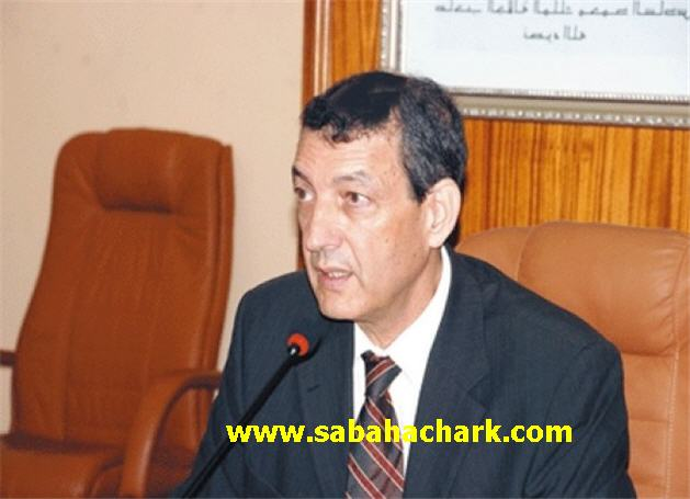 abdelhadim elhafi 629