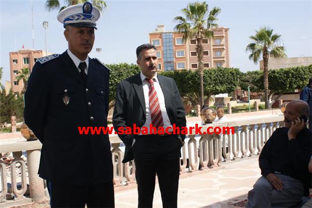 police 16 mai (2)