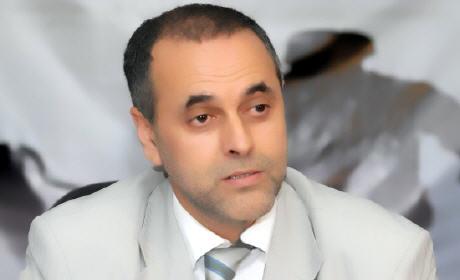 انتخاب عبد الله البقالي رئيسا للنقابة الوطنية للصحافة المغربية