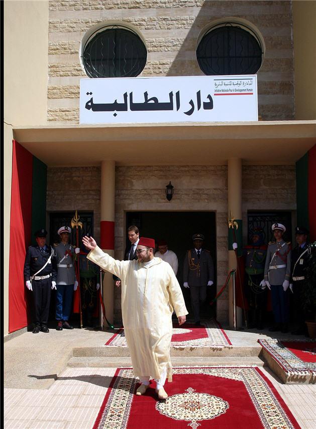 الأستاذ أحمد عمراني 2