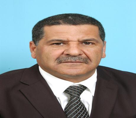 تهنئة بمناسبة حلول الذكرى الـ15 لعيد العرش المجيد يتقدم خديم الأعتاب الشريفة حسن مومن