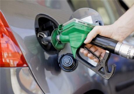 الزيادة في سعر الغازوال بداية من الاسبوع المقبل