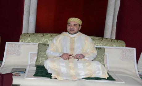 الملك محمد السادس يُوقع مرسوماً يمنع رجال الدين من السياسة
