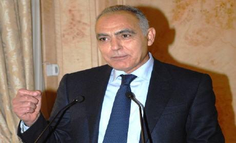 بسبب خبر الجنسية المزدوجة.. مزوار يقرر رفع دعوى قضائية ضد جريدة الناس