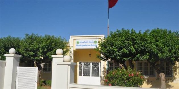 Municipalité-Saidia-629