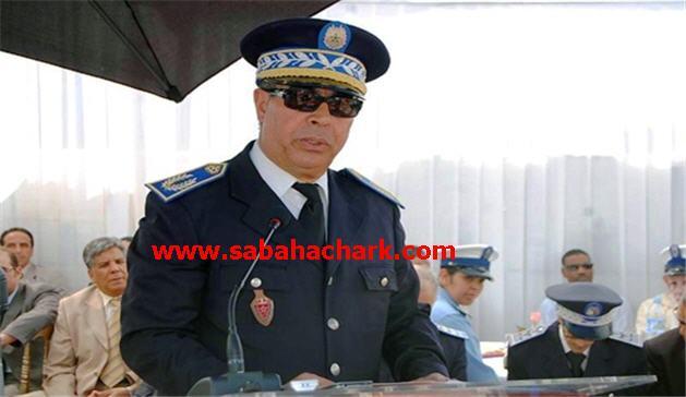 abdellah-belahfide 629