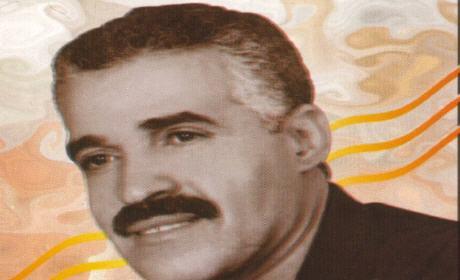 """مسار يرد الاعتبار الفنان البركاني حسن الحسيني مبدع فن الركادة يكرم في """"دوزيم"""""""