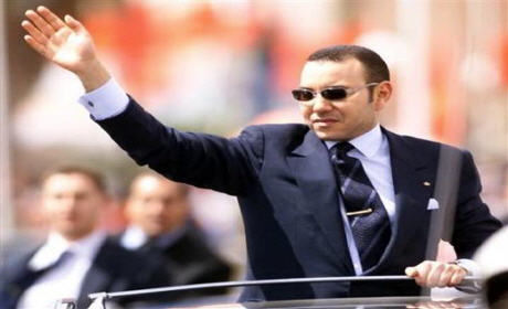 الملك محمد السادس يصدر عفوا على 277 شخصا بمناسبة عيد الفطر