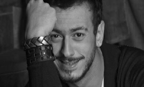 البوليس يستدعي سعد لمجرد للتحقيق في قضية الاعتداء على صحافي