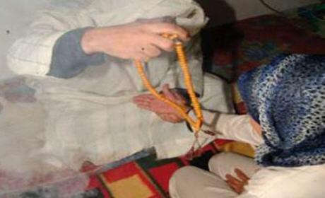 اعتقال مشعوذ يدعي طرد الجن من الأجساد بمدينة العروي