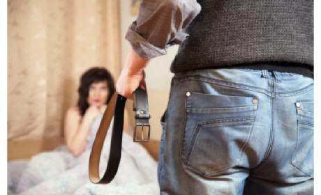 63 في المائة من المغربيات يبررن ضرب الرجال لزوجاتهن