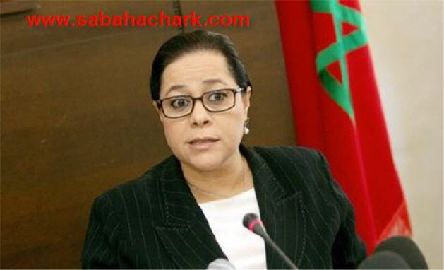 البركانية بنصالح وأخنوش والكتاني.. ثلاثة مغربيات من بين 200 امرأة عربية الأكثر تأثيرا