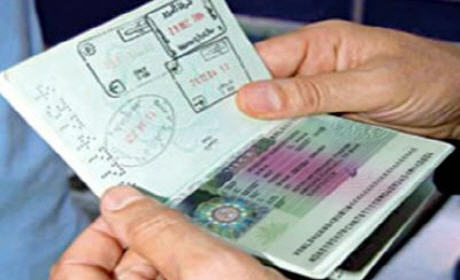 الأمن والدرك بالسعيدية و بركان يحققان في ملفات تأشيرات إيطاليا