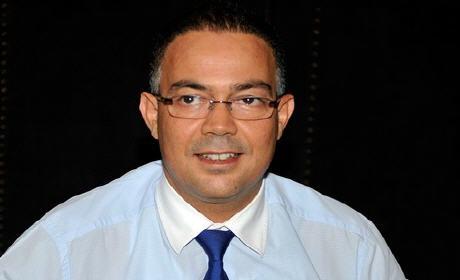 فوزي لقجع : المغرب لن يتخلى عن عمقه الإفريقي