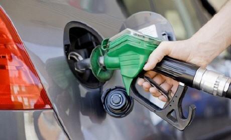 انخفاض أثمنة بعض المواد النفطية باستثناء الغازوال