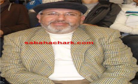 المعارضة تربك حسابات رئيس مجلس البلدي سيدي سليمان شراعة بركان في دورة أكتوبر