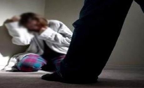 شاب يغتصب سيدة متزوجة و تهديدها بالسلاح الأبيض بجماعة لعثامنة إقليم بركان
